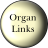 Useful organ  links