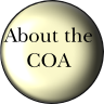 About the COA