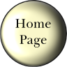 Cambridge Organists Home Page